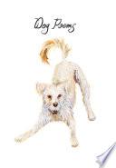 Dog Poems Book
