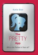 The Pretty App [Pdf/ePub] eBook