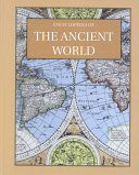 Encyclopedia of the Ancient World  Overviews    Abd al Malik Corinthian War