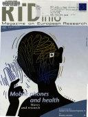 RTD Info Book