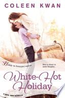 White-Hot Holiday Pdf/ePub eBook
