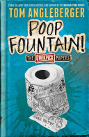 Pdf Poop Fountain! Telecharger