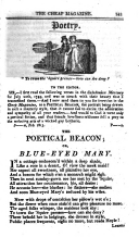 143. oldal