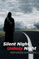 Silent Night, Unholy Night Pdf/ePub eBook