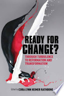 Ready For Change  Book