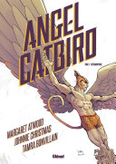 Pdf Angel Catbird - Telecharger