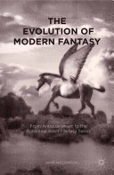The Evolution of Modern Fantasy [Pdf/ePub] eBook