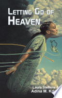 Letting Go of Heaven