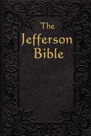 The Jefferson Bible Pdf