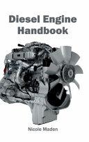 Diesel Engine Handbook
