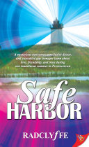 Pdf Safe Harbor