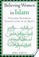 'Believing Women' in Islam