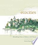 EcoCities Book