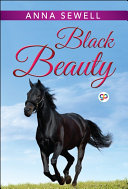 Black Beauty (Illustrated Edition) Book