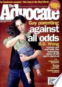 Jun 10, 2003