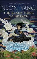 Pdf The Black Tides of Heaven Telecharger
