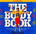 The Body Book Book