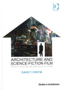 Architecture and Science fiction Film