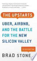 The Upstarts PDF