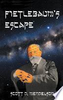 Fietlebaum s Escape Book
