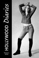Hollywood Diaries
