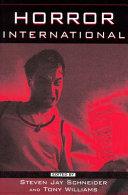 Horror International