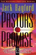Pastors of Promise