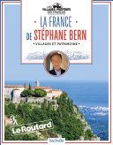 Pdf La France de Stéphane Bern Telecharger