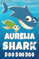 Aurelia Shark Doo Doo Doo