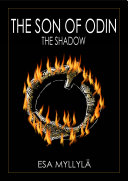 The Son Of Odin: The Shadow