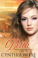 Bella [Pdf/ePub] eBook