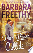 When Wishes Collide Wish Series 3