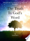 The Truth In God S Word
