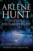 Missing Presumed Dead Pdf/ePub eBook