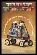 Changing Child Care