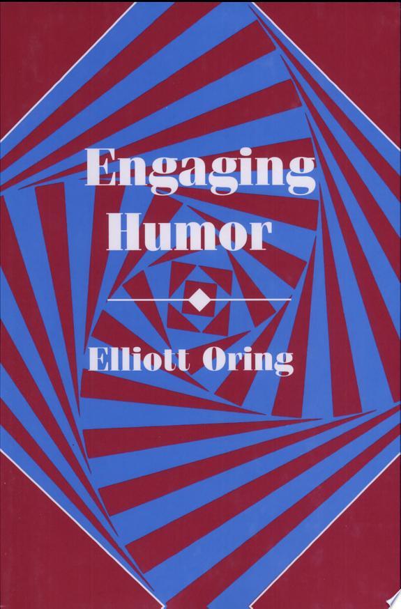 Engaging Humor