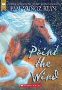 Paint the Wind Pdf/ePub eBook