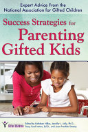 Success Strategies for Parenting Gifted Kids Pdf/ePub eBook