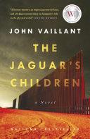 Pdf The Jaguar's Children Telecharger