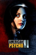 American Psycho II ebook