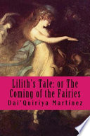Lilith s Tale
