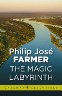The Magic Labyrinth