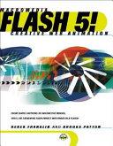 Flash 5!