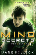 Pdf Mind Secrets