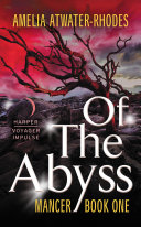 Of the Abyss Pdf/ePub eBook