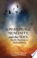 Supernatural  Humanity  and the Soul