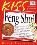 KISS Guide to Feng Shui