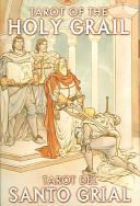 Tarot of the Holy Grail/ Tarot Del Santo Grial