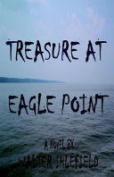 Treasure at Eagle Point