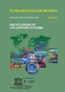 FUNDAMENTALS OF PHYSICS - Volume II Pdf/ePub eBook